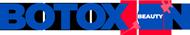 Buy Botox On Fillers Online